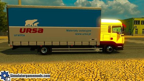 man_tgl_12240_truck_2