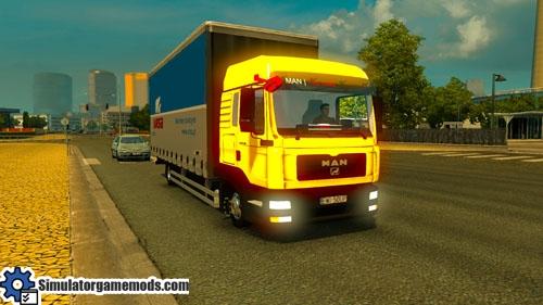 man_tgl_truck_01