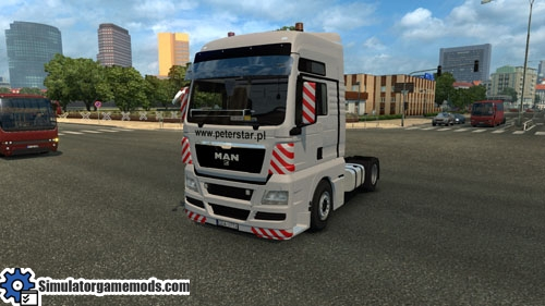 man_tgx_18440_truck_01
