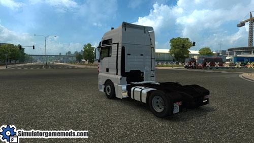 man_tgx_18440_truck_03