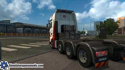 man_tgx_8x4_truck_03