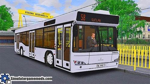 maz-103465-bus