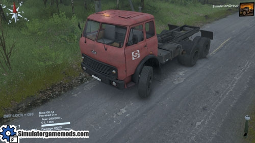 maz_500_truck