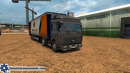 maz_road_spirit_truck_01