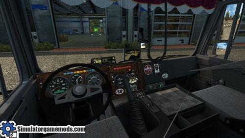 maz_road_spirit_truck_02