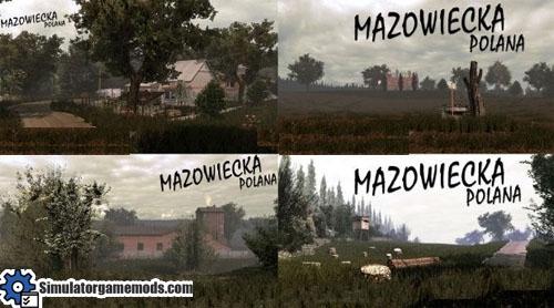 mazowiecka_map