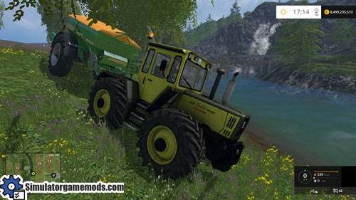 mb_trac_tractor_01