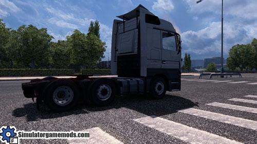 mercedes-benz-actros-reworked-truck-3