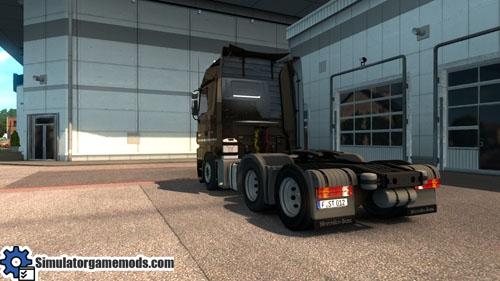 mercedes-benz-mp2-truck-03