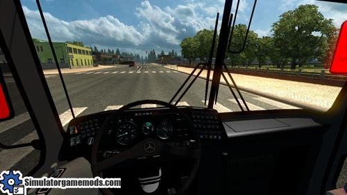 mercedes-o-400-rsd-bus-02