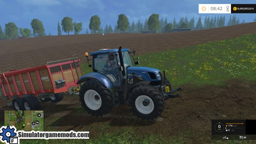 new_holland_t6160_tractor_sgmods_01