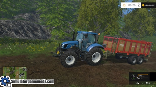 new_holland_t6160_tractor_sgmods_02