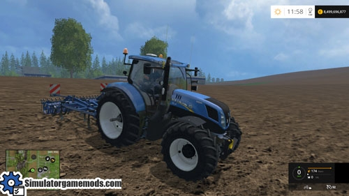 new_holland_t7240_02