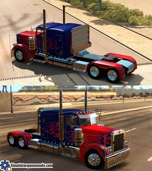 optimus_prime_skin