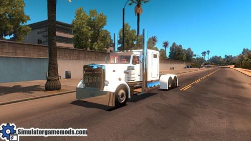 peterbilt_359_truck_01