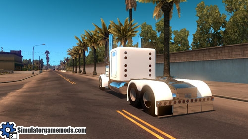 peterbilt_359_truck_03