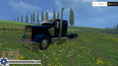 peterbilt_379_truck_01