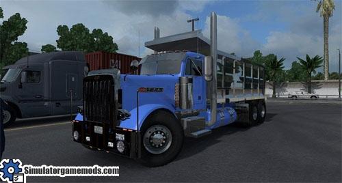 peterbilt_exhd_truck
