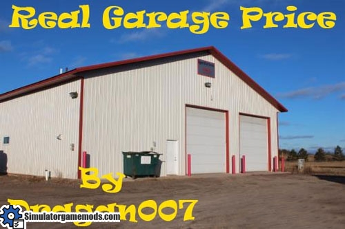 real_garage_prices_mod