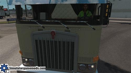 reflective_vests_all_trucks