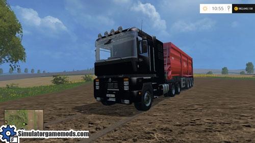 renault_lntegral_truck_02