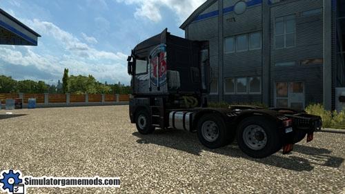 renault_magnum_truck_03