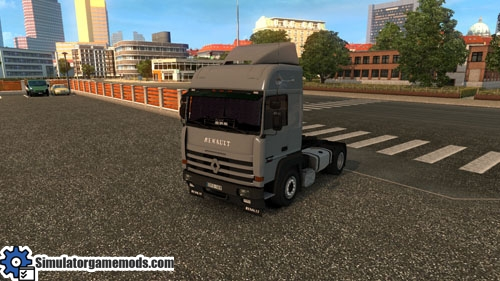 renault_major_truck_sgmods_01