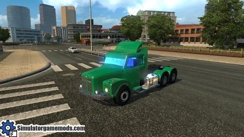 scania_111_truck_01