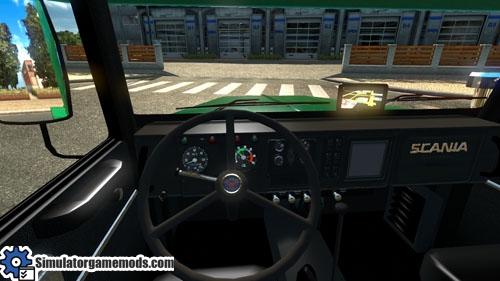 scania_111_truck_02