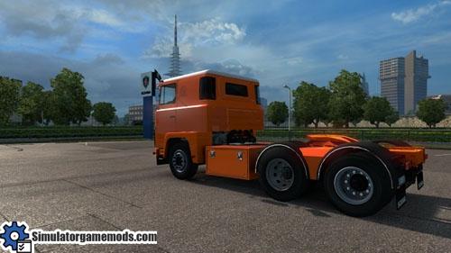 scania_1_series_truck_03