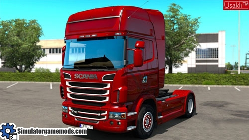 scania_colored_grill