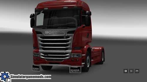 scania_front_mudflaps_mod