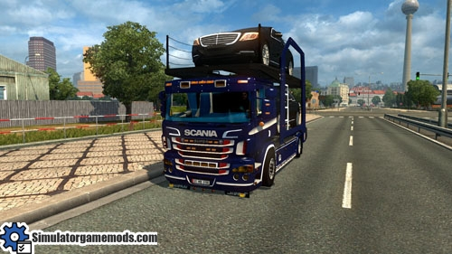scania_p400_truck_01