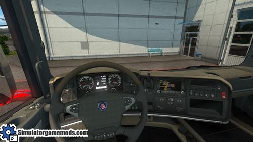 scania_r420_truck_02
