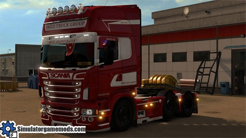 scania_rjl_flanted_chassis_mod