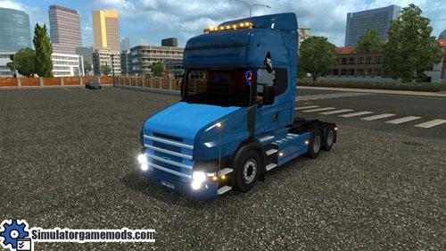 scania_t_truck_sgmods_01