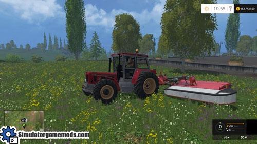 schlutter_super_1500_tractor_sgmods_01