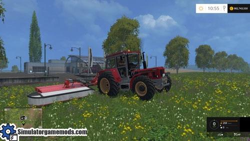 schlutter_super_1500_tractor_sgmods_02
