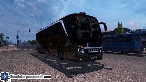 setra_517_hdh_bus_2