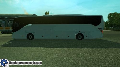 setra_s15_bus_02