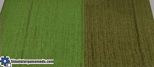 silage_texture_01