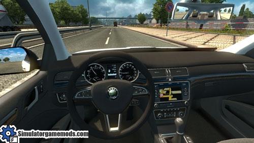skoda_superb_reworked_car_02