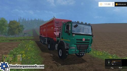 tatra_4x4_truck_02
