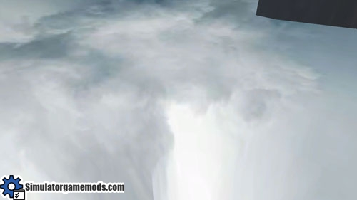 thick_clouds_02