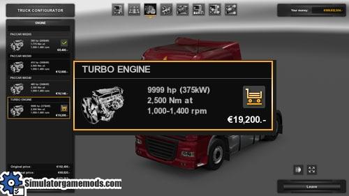 turbo_engine_mod