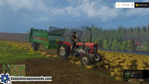 ursus_c330_tractor_01