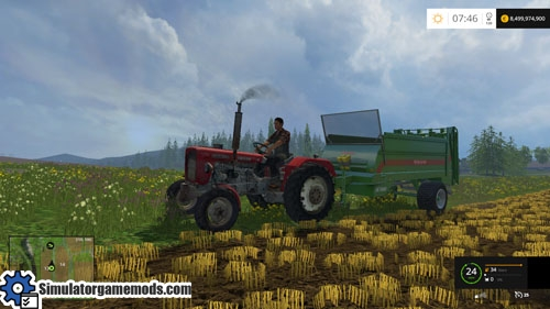 ursus_c330_tractor_02