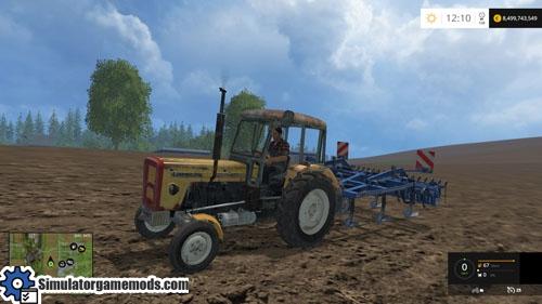 ursus_c360_3p_tractor_01