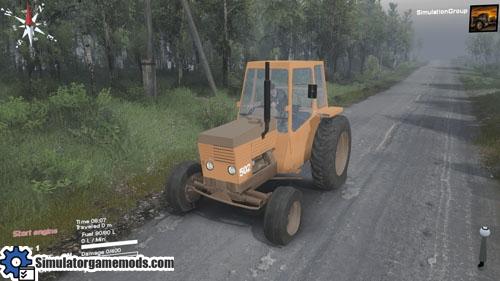 valmet_502_tractor