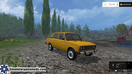 vaz-2106-car-01